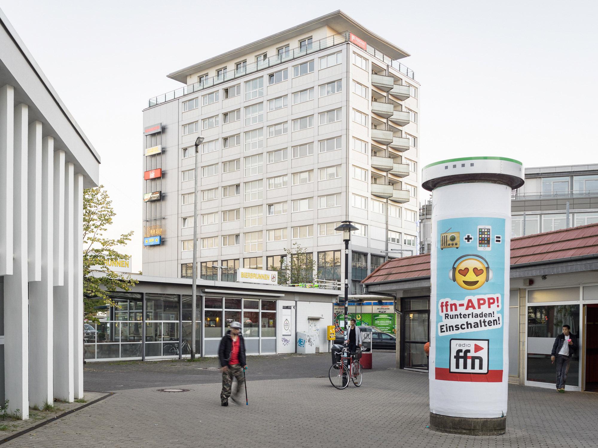 Wolfsburg_diary_0011.jpg