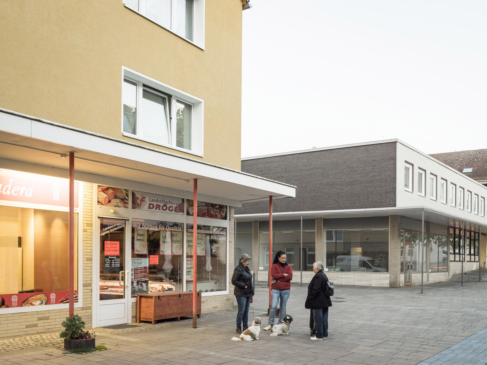 Wolfsburg_diary_0014.jpg