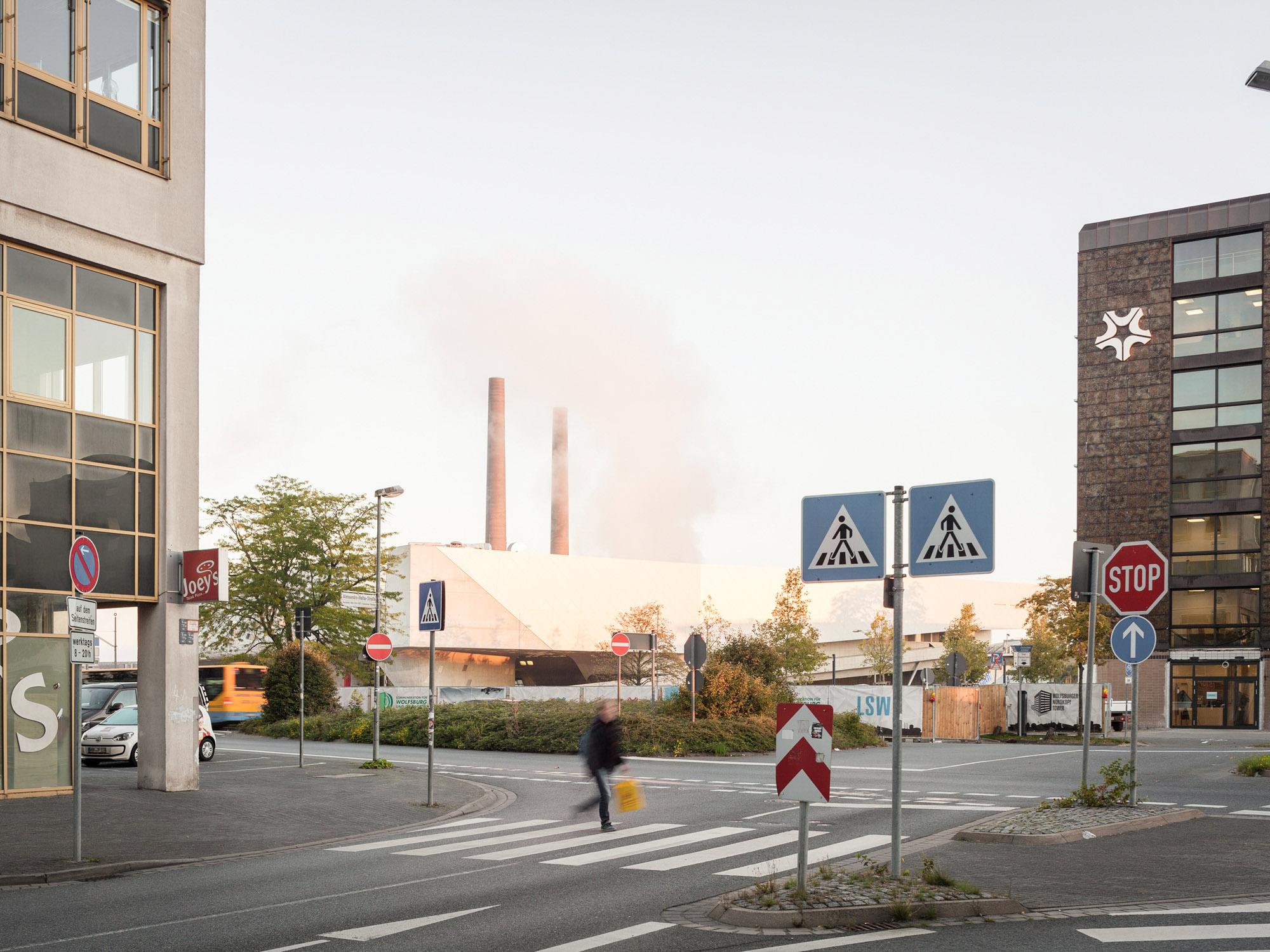 Wolfsburg_diary_0032.jpg