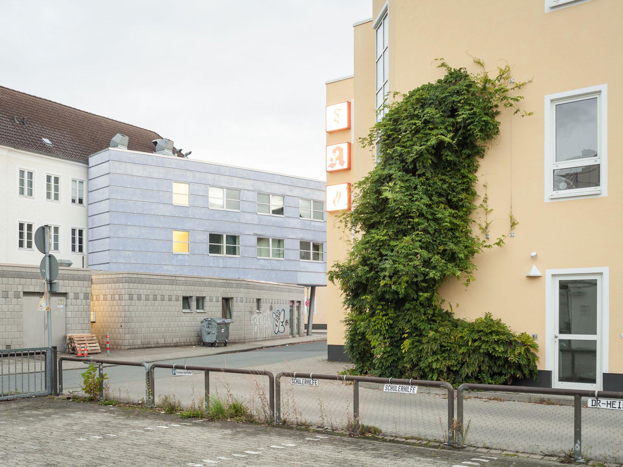 Wolfsburg_diary_0042.jpg