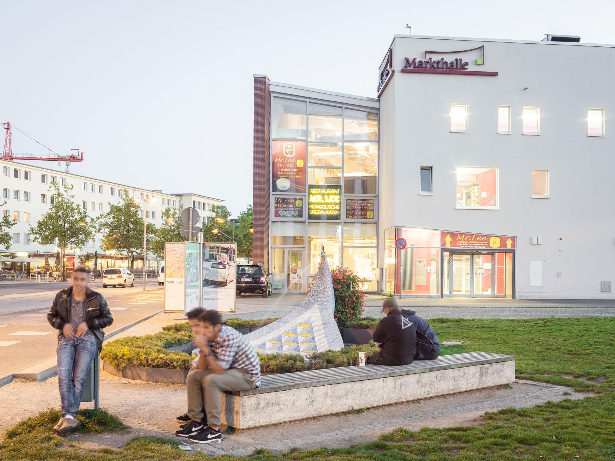 Wolfsburg_diary_0051.jpg