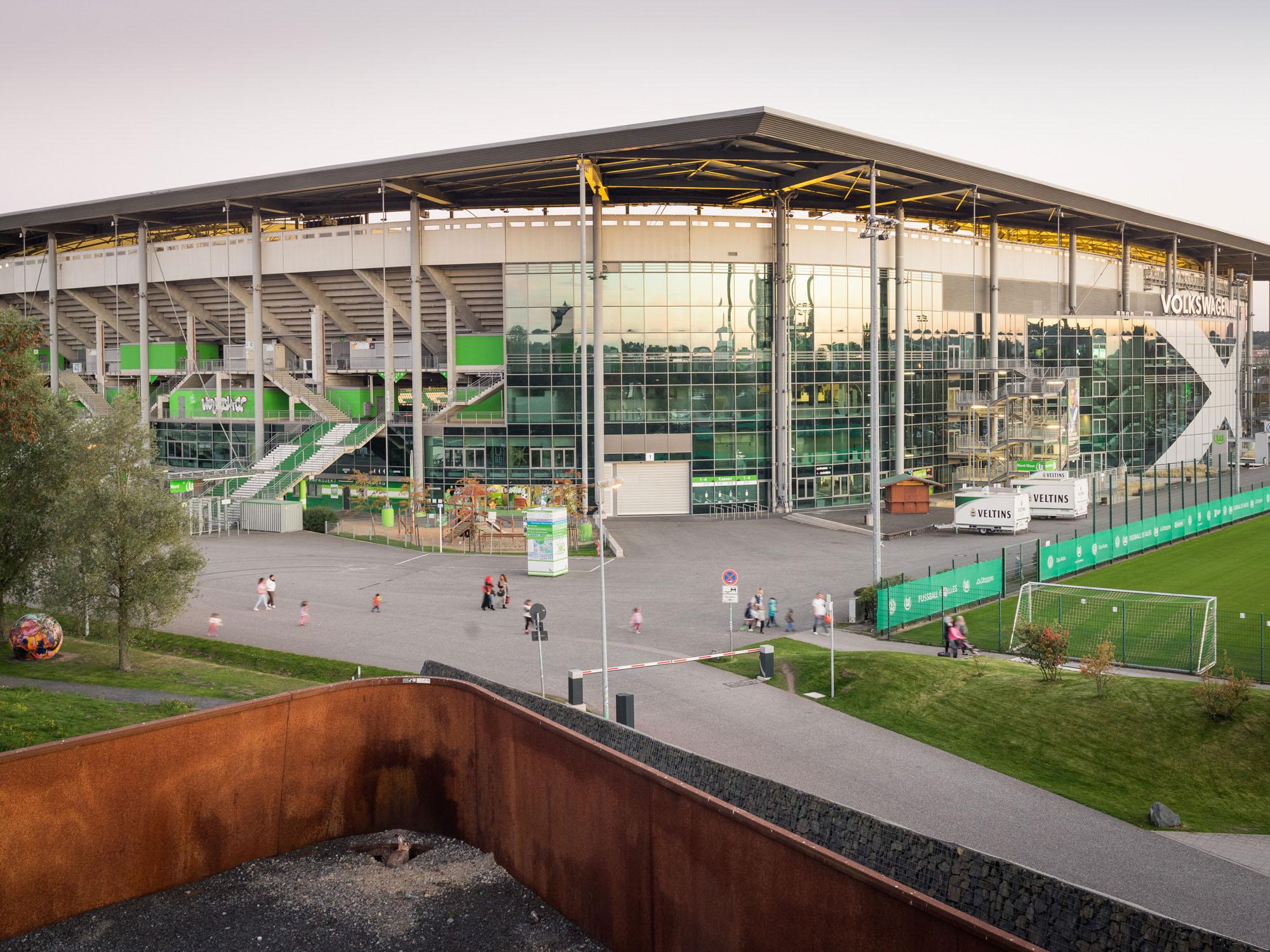 Wolfsburg_diary_0053.jpg