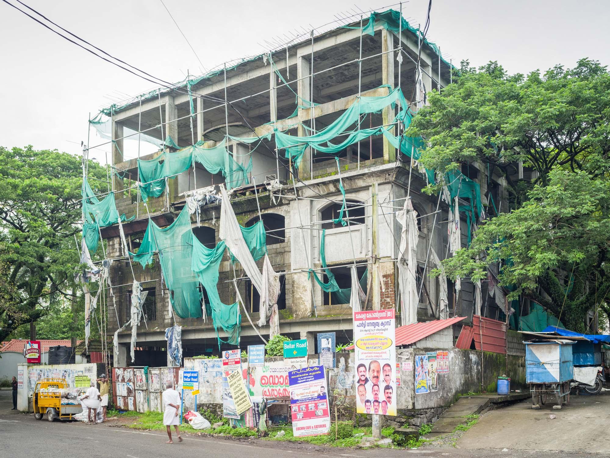 Kochi_0125.jpg