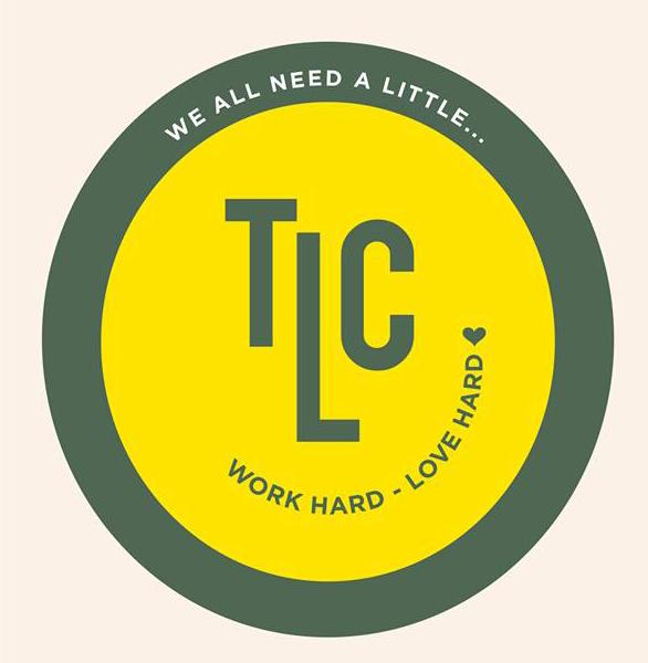 TLC1.png
