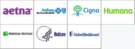 insurance-providers-copy.jpg