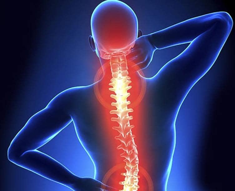 chiropractic-my-spine.jpg