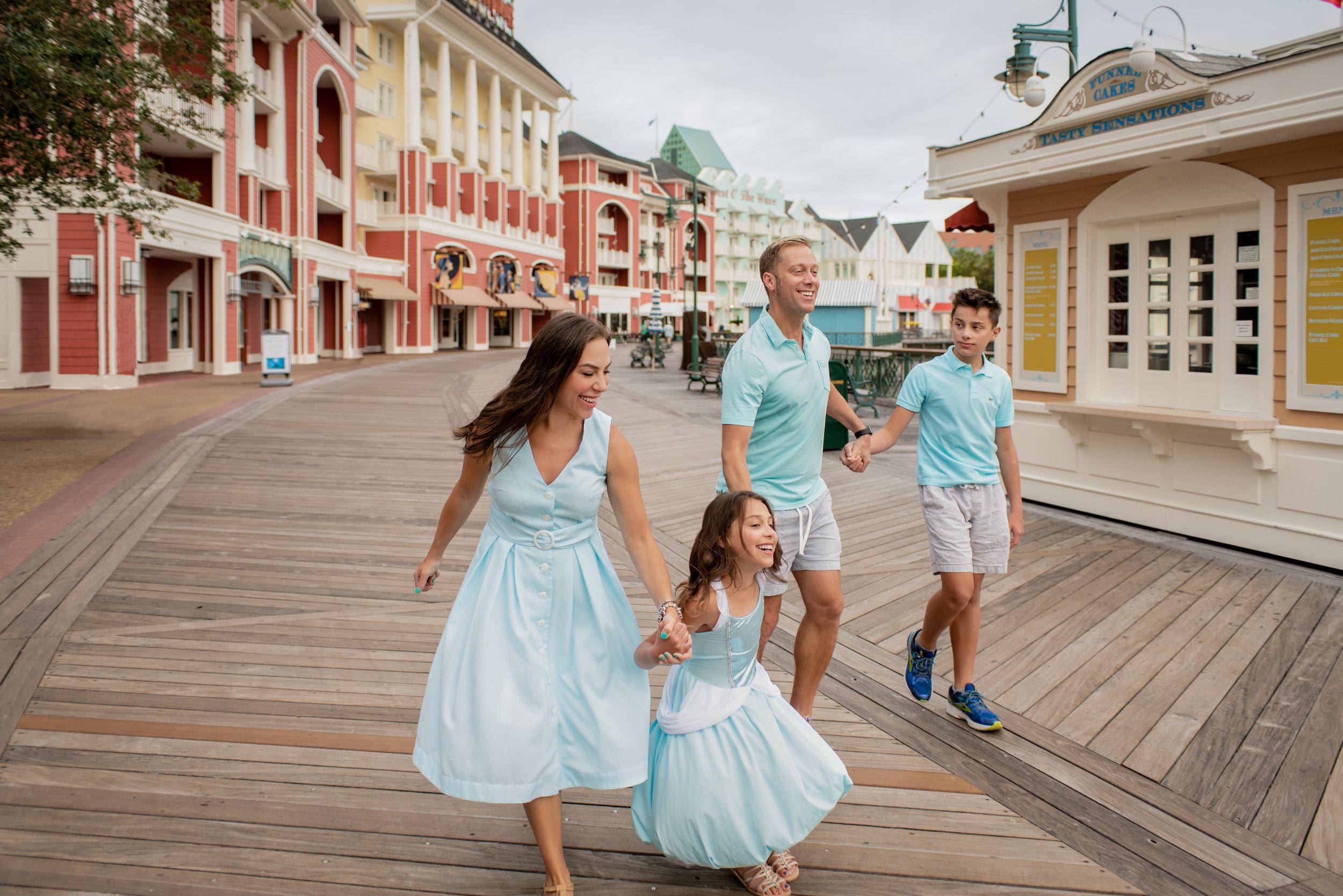 Lauren Bee LLC Family 2.jpg