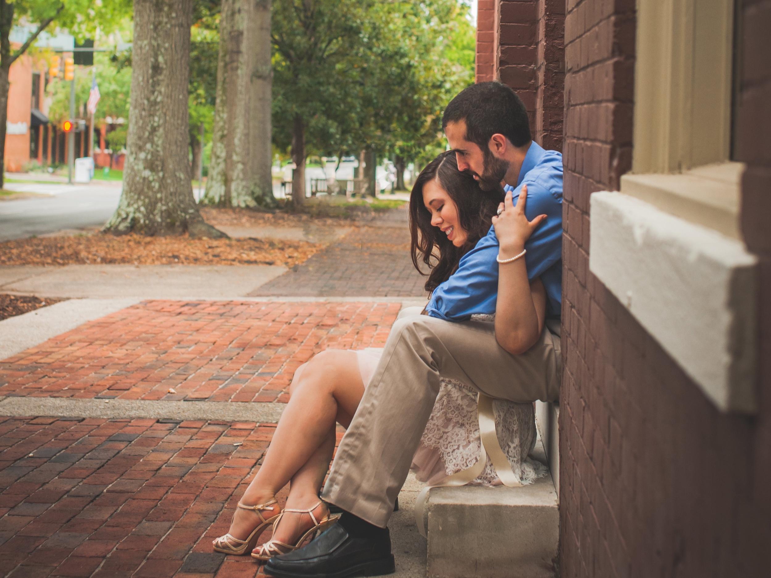 Lauren Bee LLC Couples 2.jpg