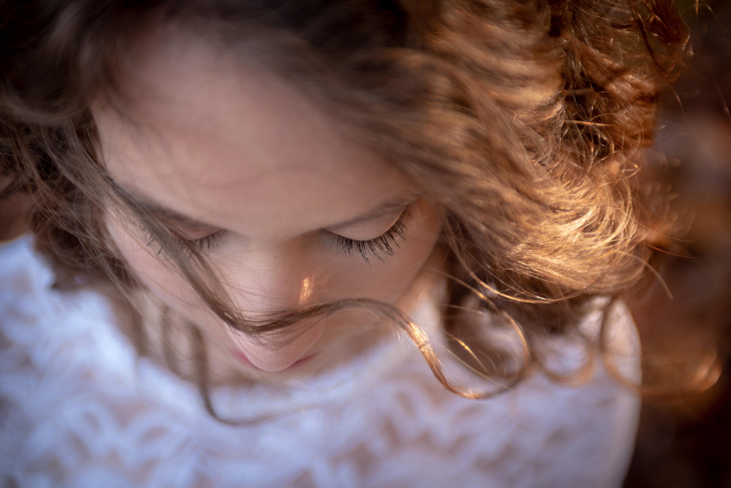 Lauren Bee LLC TnT 6.jpg