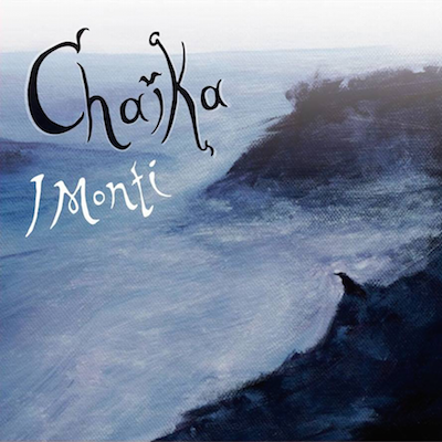 Chaika_IMonti_CD_Cover.png