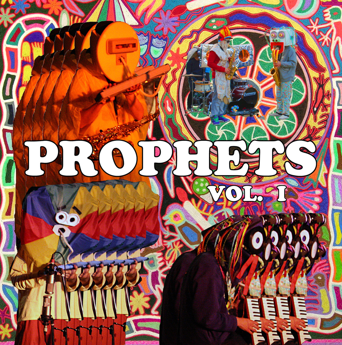 prophets vol I.jpg