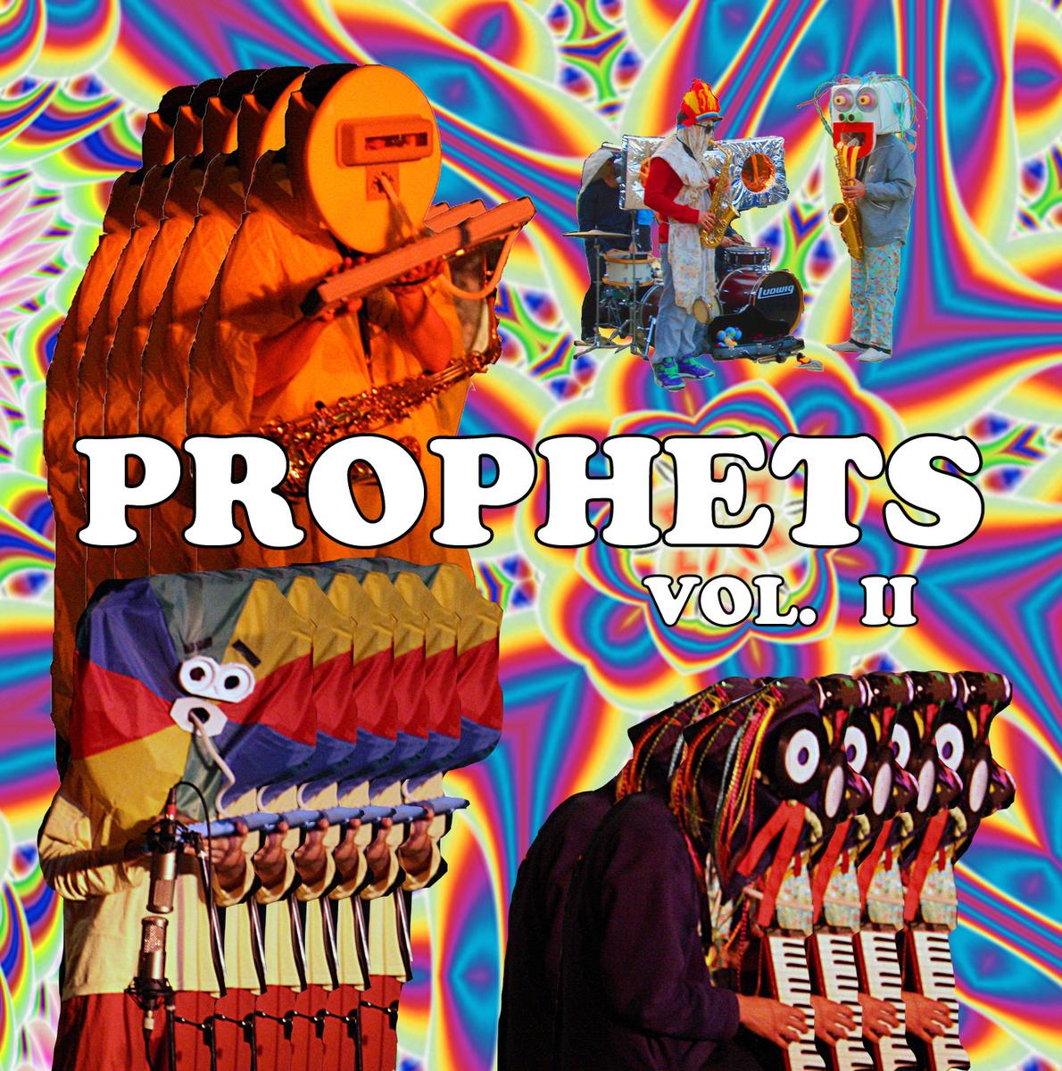 prophets vol II.jpg