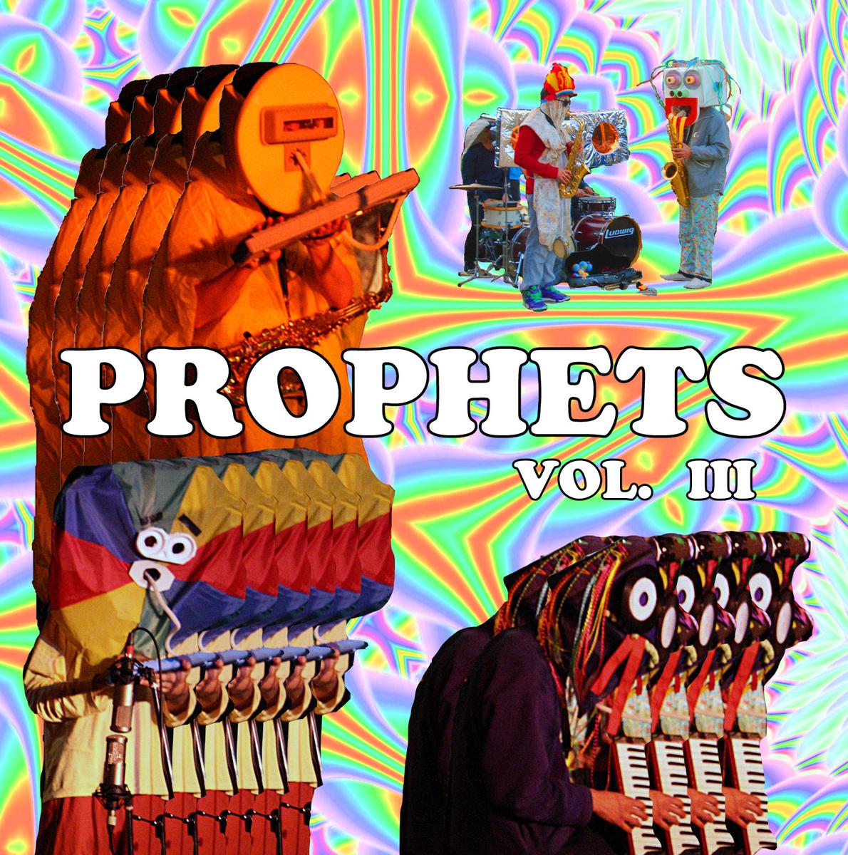 prophets vol III.jpg