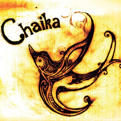 Chaika_CD_Cover.png