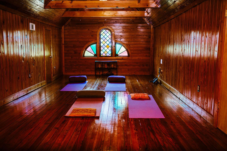 Yoga-Studio-Birth-Centers-Florida-Gentle-Journeys-midwives.jpg