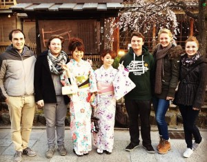 Kyoto Post-Conference Trip.jpg