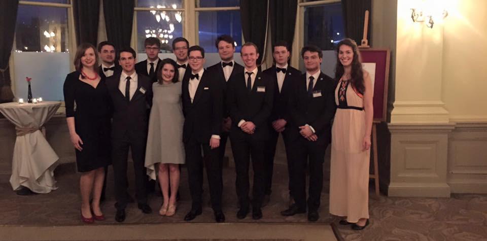 ScotMUN 2016 delegation.jpg