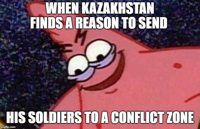 kazakhstansoldiers.jpg