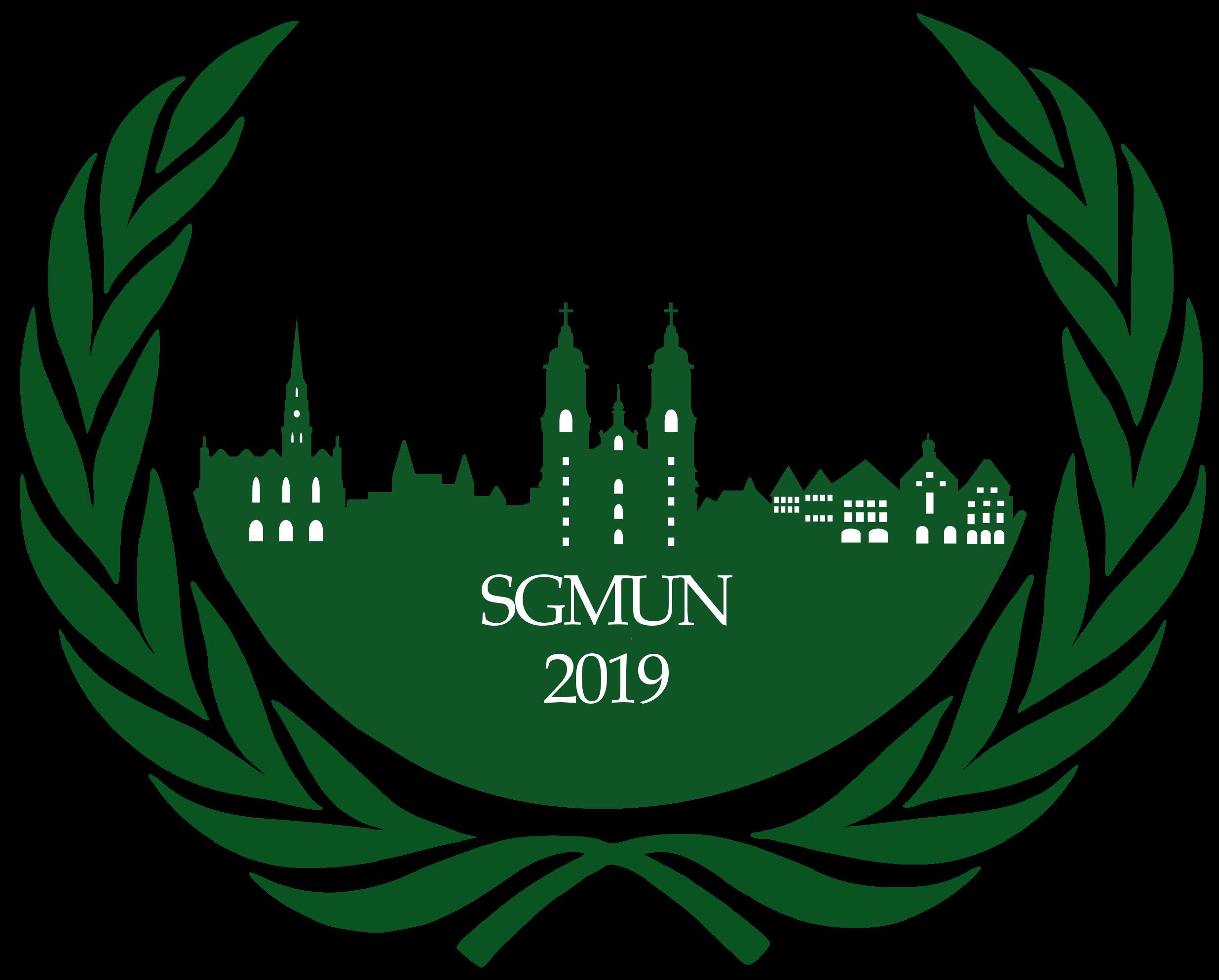 SGMUN 2019.png