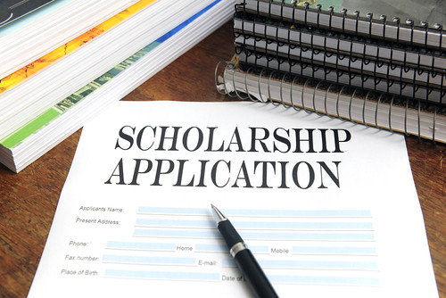 The Johnstown United Methodist Church Scholarship - Fill out the application below to be considered for the Johnstown United Methodist Church Scholarship