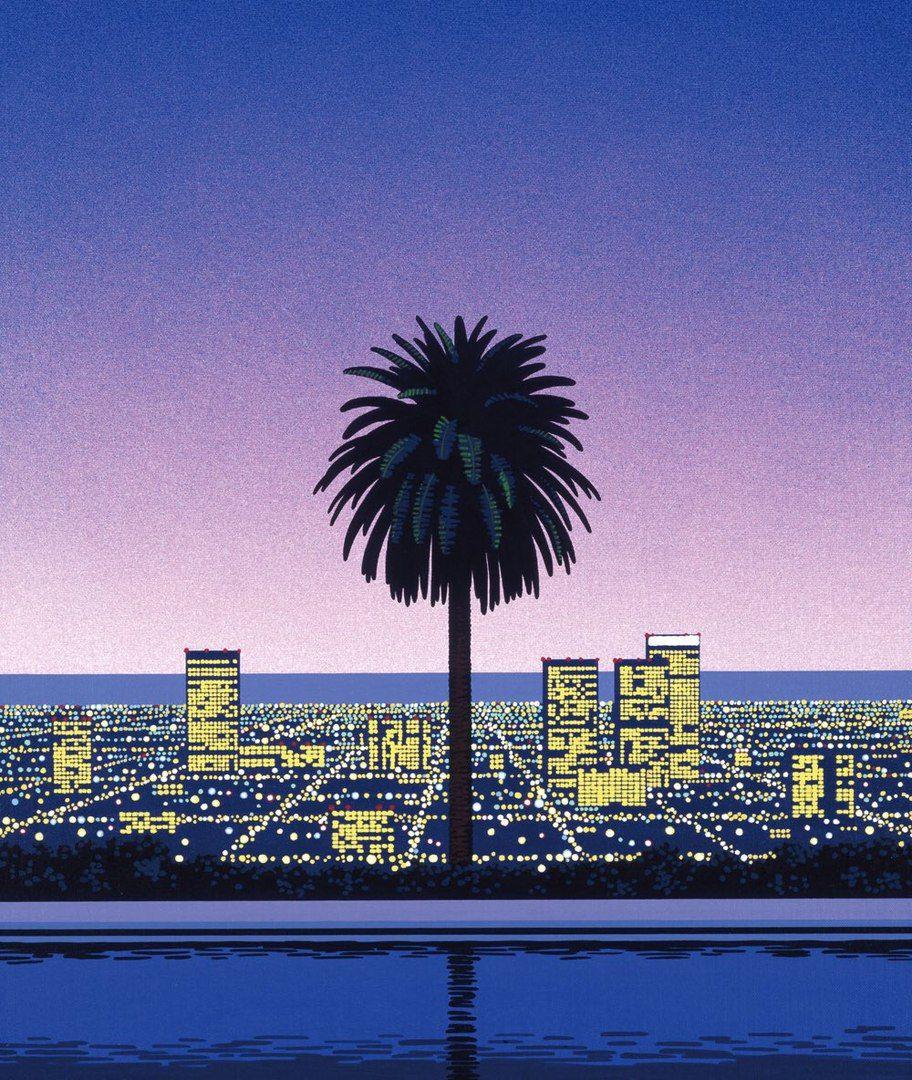 Hiroshi Nagai.jpeg