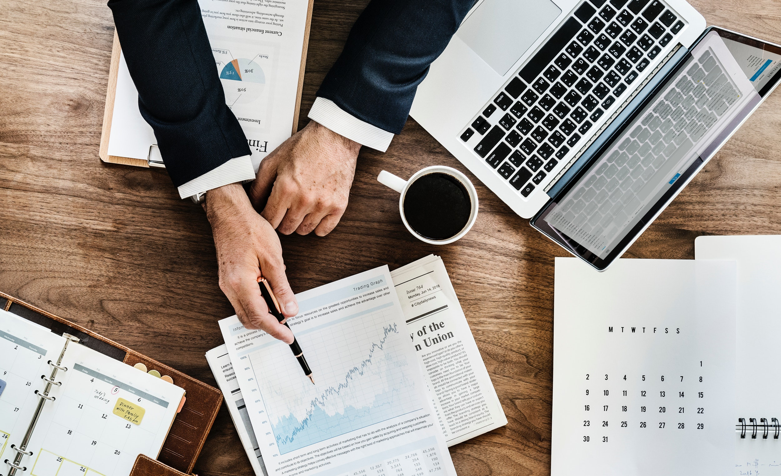 Advanced Diploma in Business with Accounting - Click here for further information on the Advanced Diploma in Business with Accounting course at New Beacon Campus