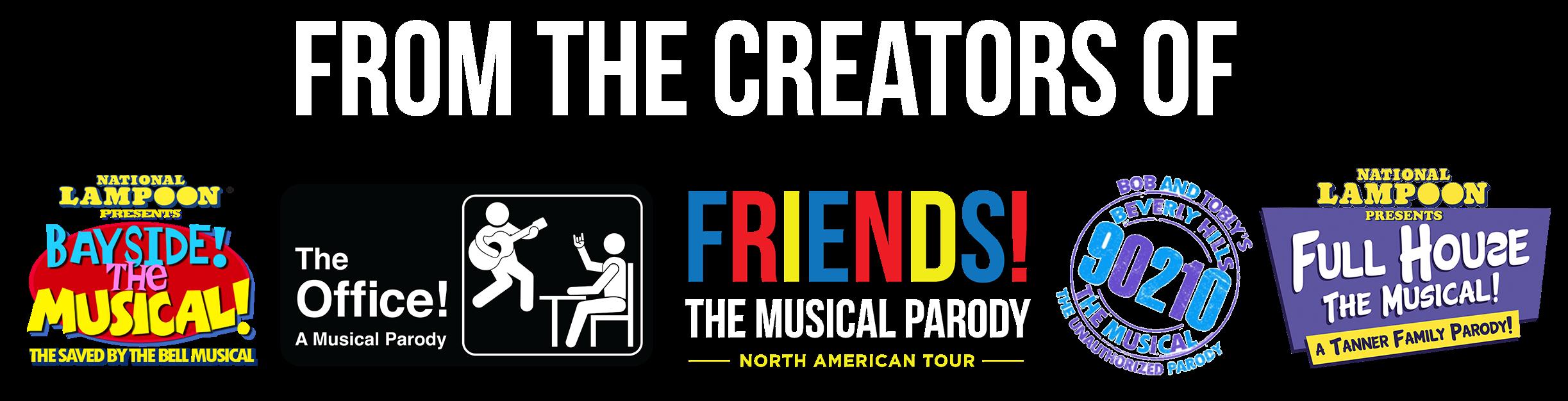 creators of.png