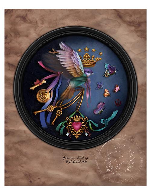 bird-ascension-final.jpg
