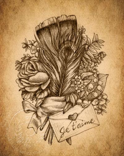victorian-steampunk-romance-2.jpg