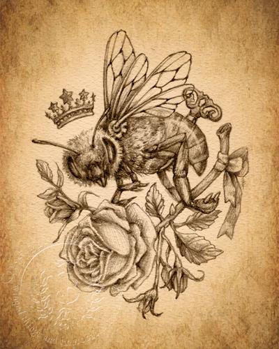 victorian-steampunk-romance-1.jpg