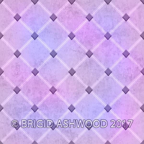 butterfly-pattern-2.jpg