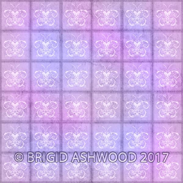 butterfly-pattern-4.jpg