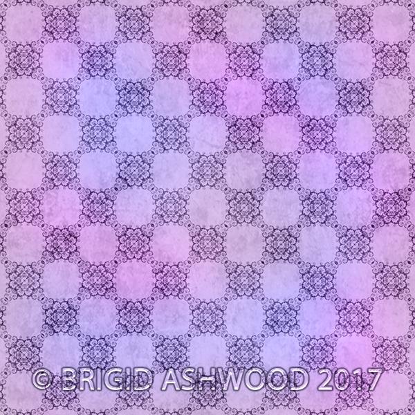 butterfly-pattern-6.jpg