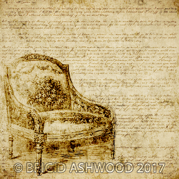 FS3-BA-AustenPapers-Chair2.jpg