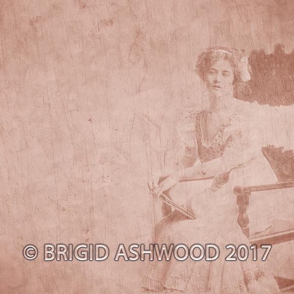 FS3-BA-AustenPapers-ChairWoman.jpg