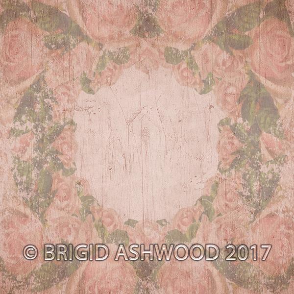 FS3-BA-AustenPapers-Roses2.jpg