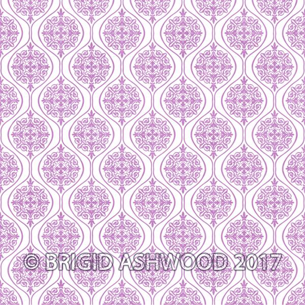 pattern-4.jpg