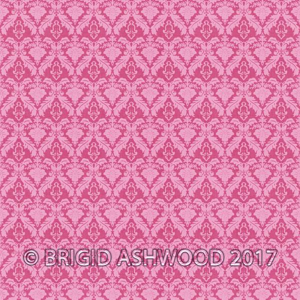pattern-9.jpg