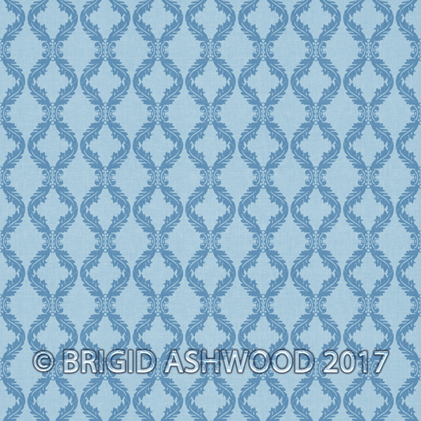 pattern-12.jpg