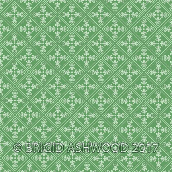 pattern-13.jpg