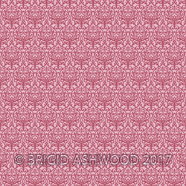 pattern-15.jpg