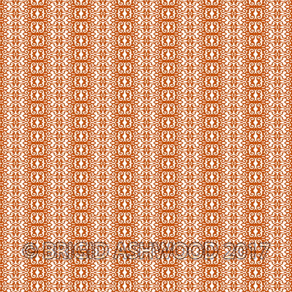 pattern-16.jpg
