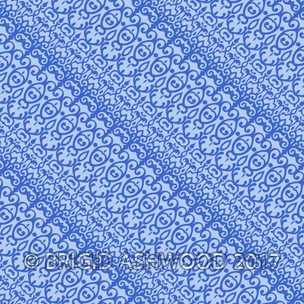 pattern-17.jpg