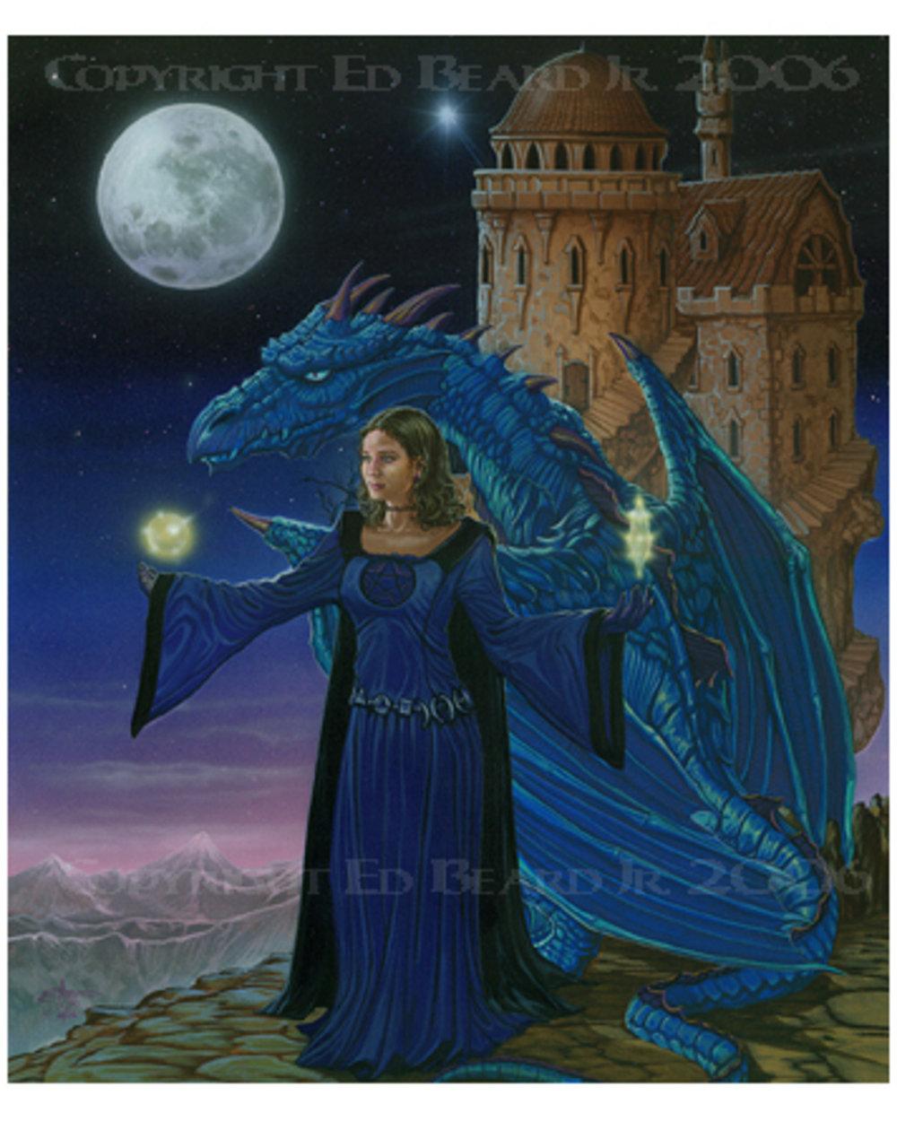 dragon's+destiny.jpg