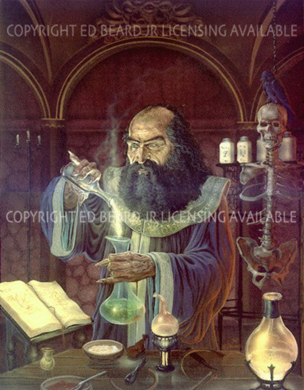 age+of+alchemy.jpg