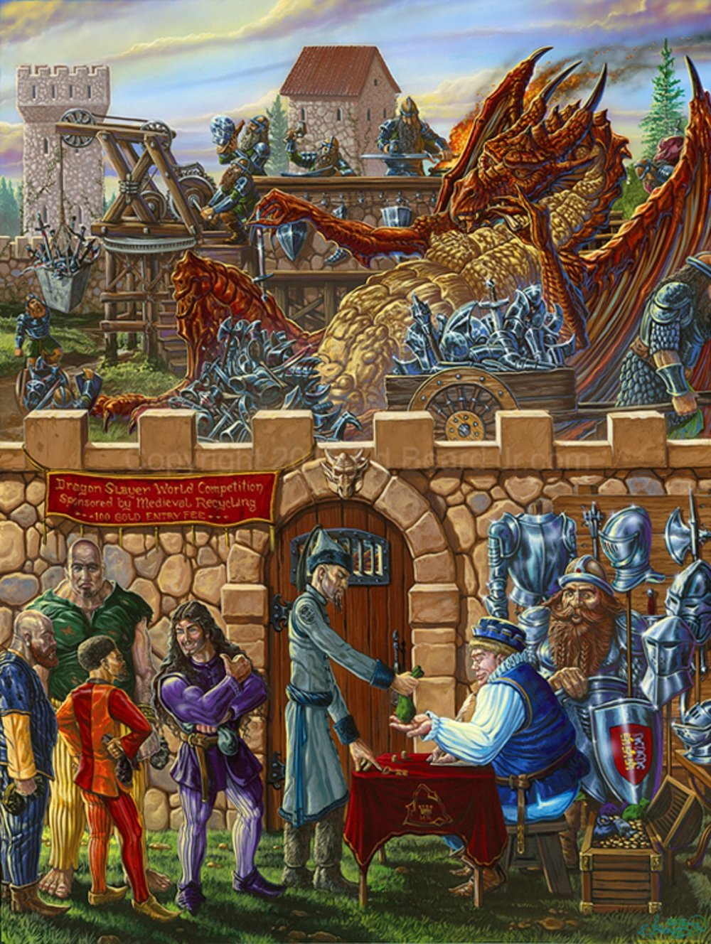 medieval+recycling.jpg