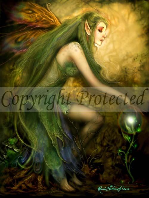 trb-104_-_green_magic_-_web.5063828_large.jpg