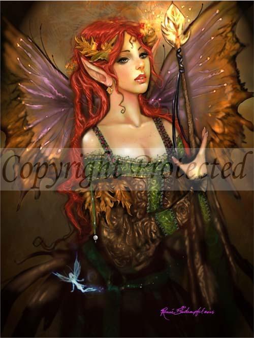 trb-109_-_autumn_maiden_-_web.5064355_large.jpg