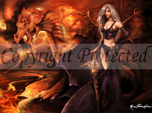 trb-118---dragons-keeper.5065102_large.jpg