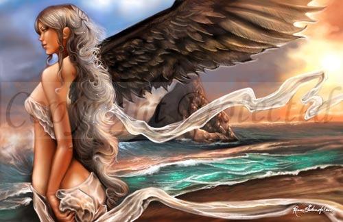 trb-123---sea-angel.11853802_large.jpg